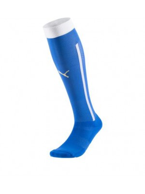 Italy home socks World Cup 2014