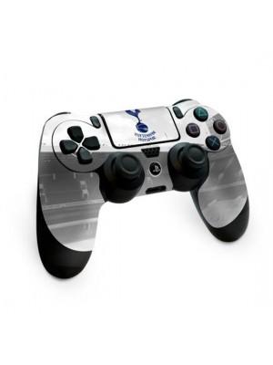 Tottenham Hotspur FC PS4 Controller Skin
