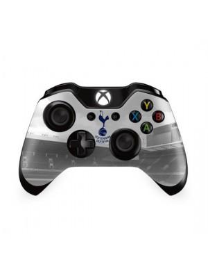 Tottenham Hotspur FC Xbox One Controller Skin