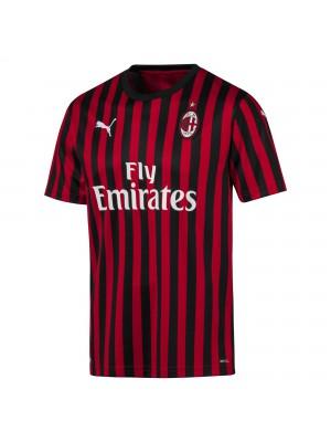 AC Milan home jersey 19/20