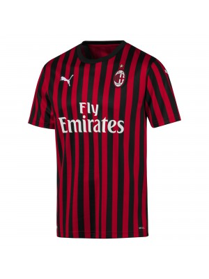 AC Milan home jersey 19/20 - youth