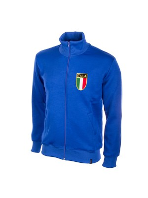 Copa Italy 1970's Retro Jacket Cotton / Polyester
