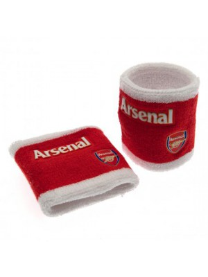 Arsenal FC Wristbands