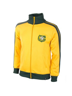 Copa Australia 1970's Retro Jacket