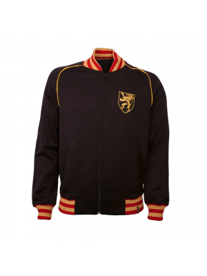 Copa Belgium 1960's Retro Jacket polyester / cotton