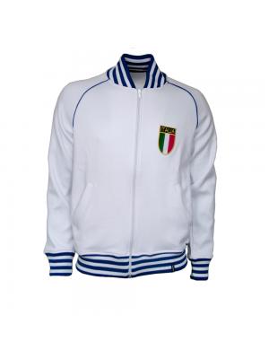 Copa Italy 1982 Retro Jacket polyester / cotton