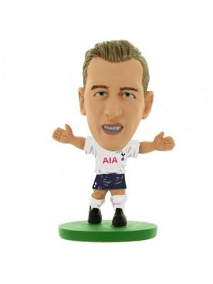Tottenham Hotspur FC SoccerStarz Kane