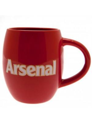 Arsenal FC Tea Tub Mug