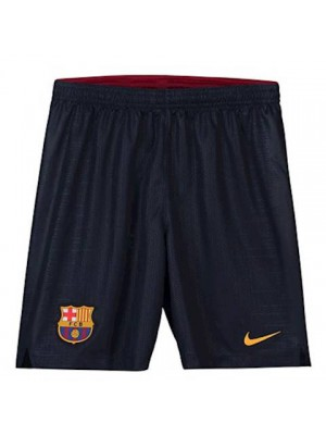 FC Barcelona home shorts - mens