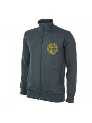 FC Nantes 1978 - 79 Retro Football Jacket