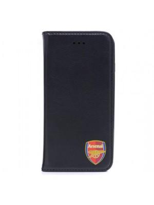 Arsenal FC iPhone 6 / 6S Smart Folio Case