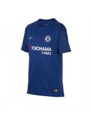 Chelsea home jersey 2017/18 - youth
