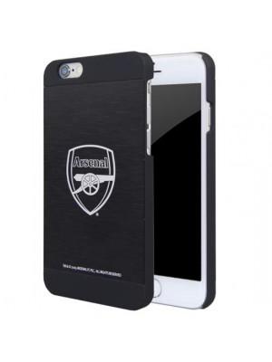 Arsenal FC iPhone 6 / 6S Aluminium Case