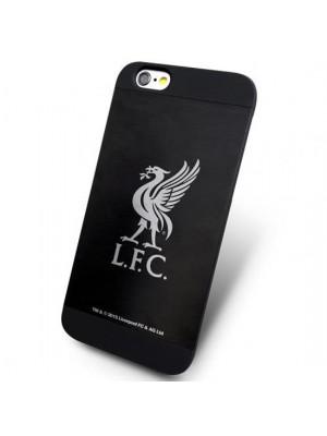 Liverpool F.C. iPhone 6 / 6S Aluminium Case