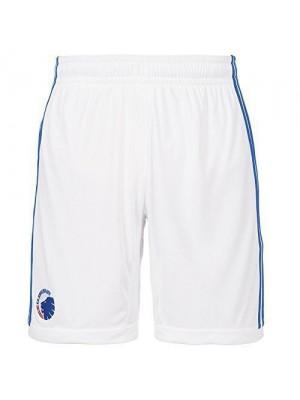 FC copenhagen home shorts 2013/14