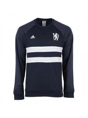 Chelsea sweat shirt - navy