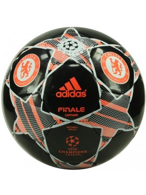 Chelsea replica soccer ball