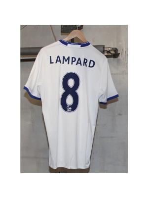 Lampard 8