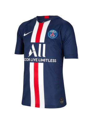 PSG home jersey - mens