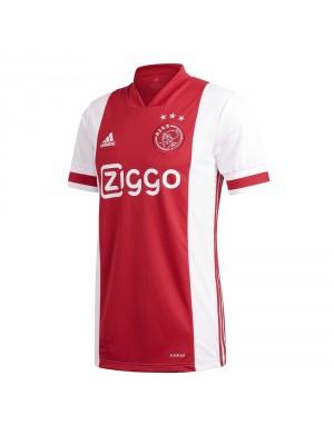 Ajax 20/21 home kit