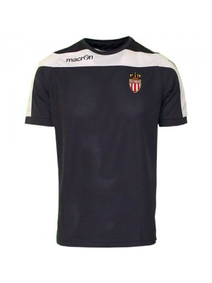 AS Monaco training top 2013/14