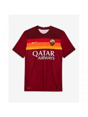 AS Roma home jersey 2020/21