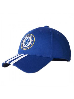 Chelsea home cap 2016/17 - mens, youth