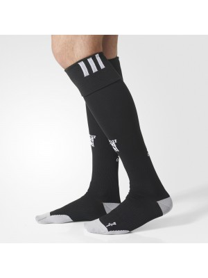 Man Utd away socks 2017/18