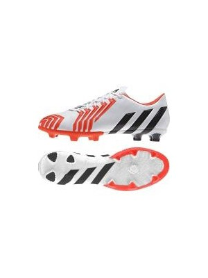 Predator instinct FG cleats - mens