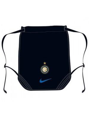 Inter gymsack 2011/12