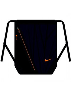 Mercurial Vapor gym sack 2010