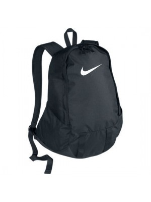 Striker II backpack 2012 - black