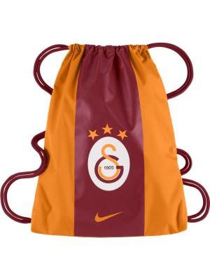 Galatasaray gymsack 2014/15