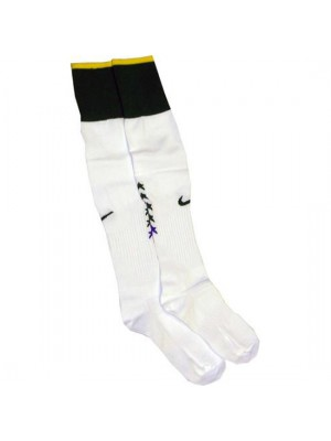 Brazil home socks 2008/10