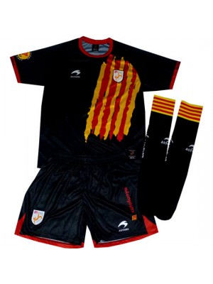 Catalunya home kit - cadaques kit - little boys