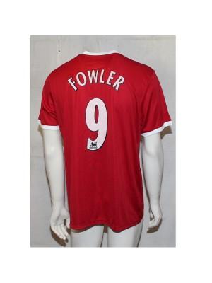 Fowler 9