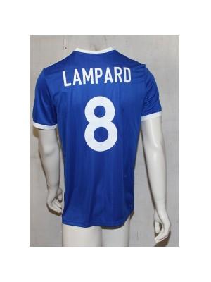 Coach Lampard 8