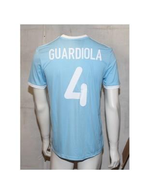 Guardiola 4