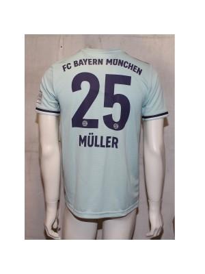 Muller 25
