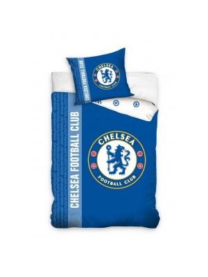 Chelsea duvet set - The Blues