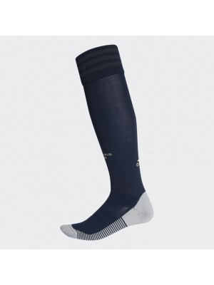 Man Utd third socks 2018/19