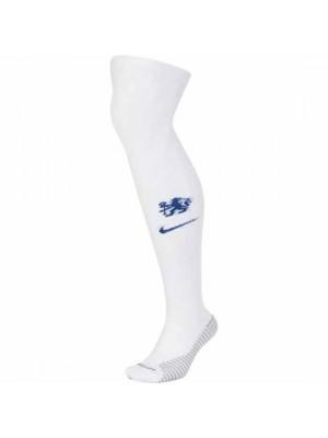 Chelsea Home Socks 2020/21