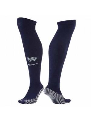 Chelsea Away Socks 2020/21