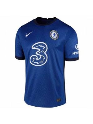 Chelsea Kids Home Shirt 2020/21