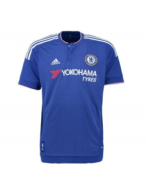 Chelsea FC home jersey 13/14