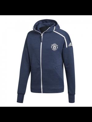 Manchester United Jersey Man United Custom Jersey T Shirt Pl Sleeve Badges Pl Printing