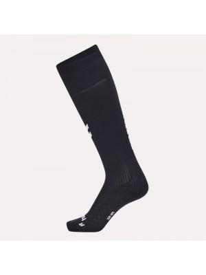 Denmark home socks