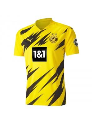 Dortmund home jersey 2020/21 - youth