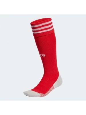 FC Bayern home socks 20/21