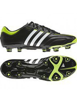 Adipure 11 pro mens shoes 2013/14